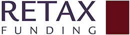RETax Funding